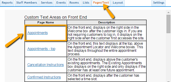 Update_KB_Article_Can_I_use_HTML_code_to_format_the_text_areas_of_the_Customer_View_image_1.png