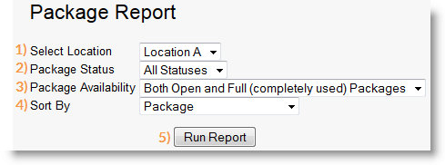 run_package_report.png
