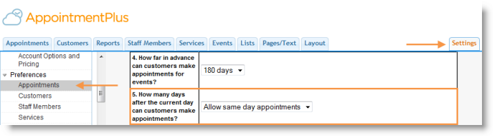 allow_same_day_appts.png