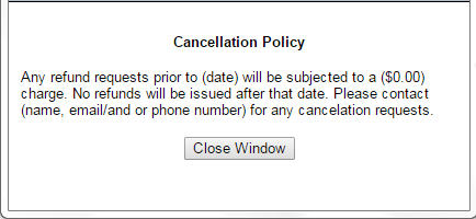 How_do_I_make_the_cancelation_field_appear_image_1.png