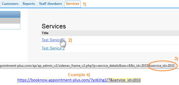 custom_service_links.png
