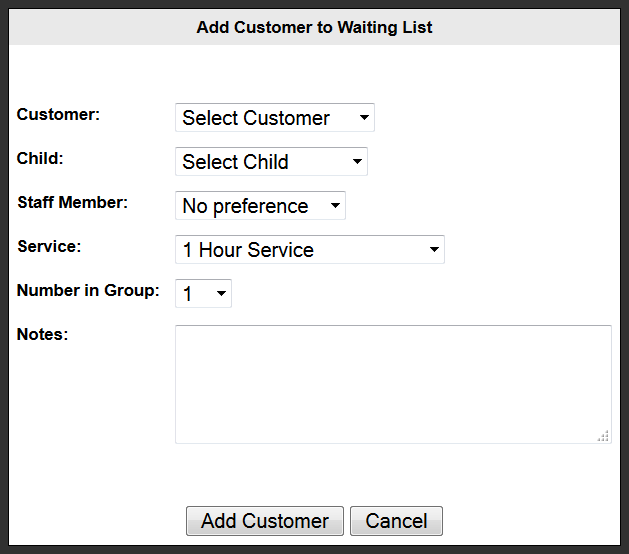 creating_waiting_list_entries_form.png