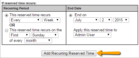 recurring_reserve_times_overview_image_6.png