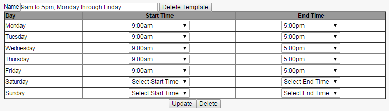 schedule_template_image_3.png