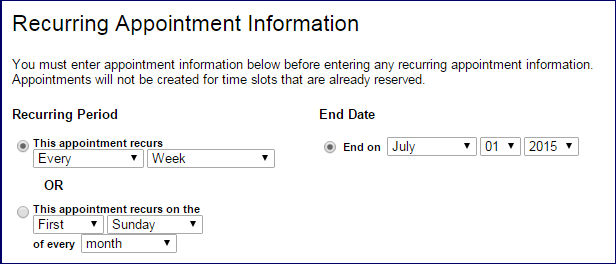 recurring_appointment_overview_image_5.png