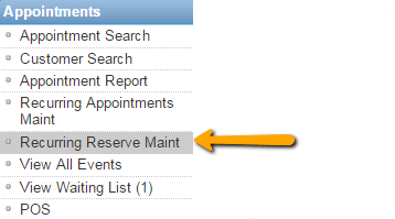 recurring_reserve_times_overview_image_8.png