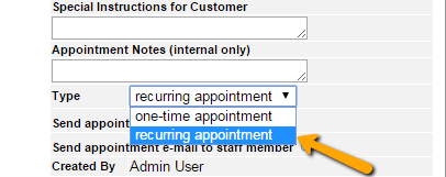 recurring_appointment_overview_image_4.png