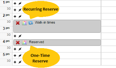 recurring_reserve_times_overview_image_7.png