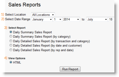run_predefined_sales_report.png