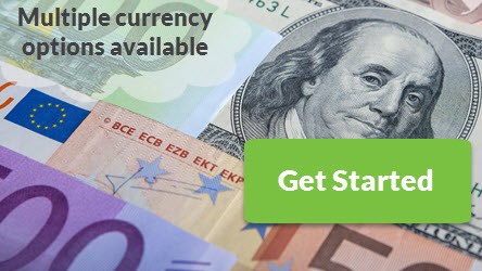 bigstock-Currency-Concept-Closeup-Of-E-69812863.jpg