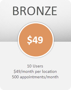 price_plan_bronze.png