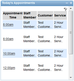 widget_list_todays_appointments.png