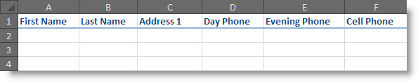 add_data_into_separate_columns.jpg