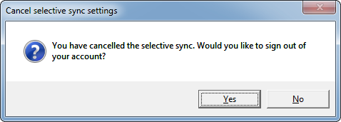 2015-09-02_14_57_54-Cancel_selective_sync_settings.png