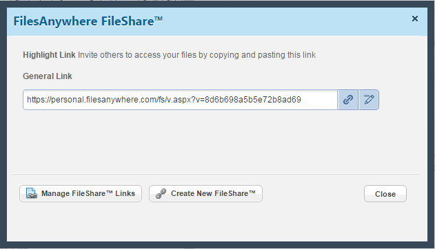 fileshare.png