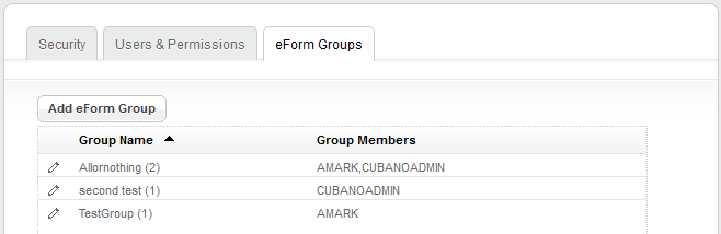 eForm_Groups.png