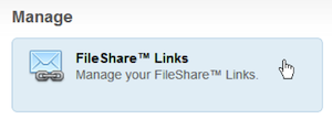 Fileshare_link_manage.png