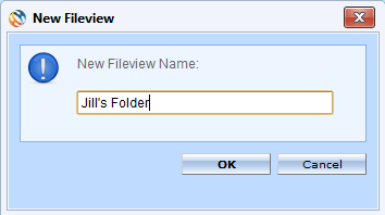 fileview_new_folder.png