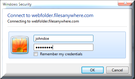 connect_to_webfolder.png