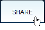 Share_button.png