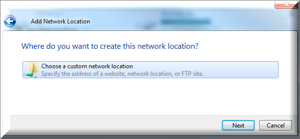 choose_a_custom_network_location_prompt.png