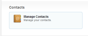manage_contacts.PNG