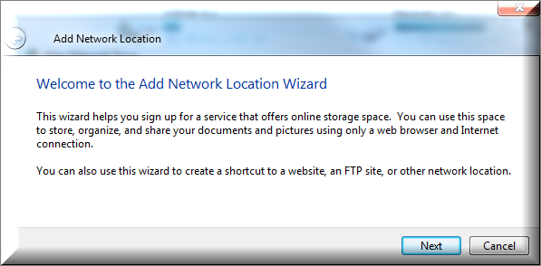 add_network_location_wizard.png