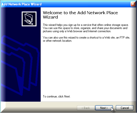 xp_add_network_place_wizard.png