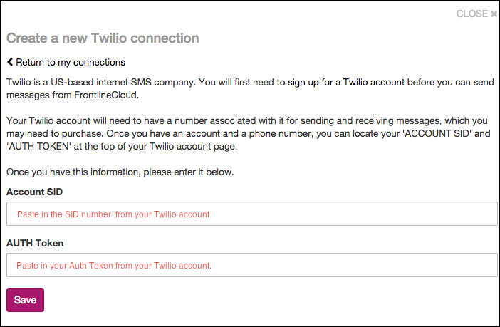 Twilioconnection.png