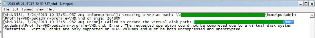 Vhd-compression-KB.jpg