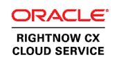 OracleCloudService.jpg