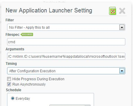 applicationlauncher_rule.jpg