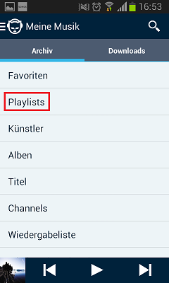 access_your_playlists.png