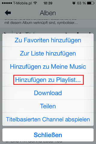neue_playliste_iOS.png