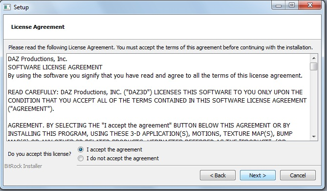 DS4Pro_03_License_Agreement.jpg