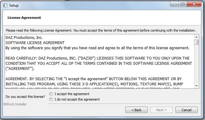 DS4Pro_02_License_Agreement.jpg
