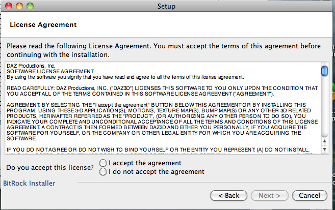 DS4Pro_05_License_Agreement.jpg