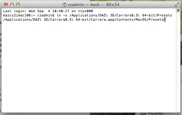 Carrara_Mac_02_Copy_and_Paste_into_Terminal.jpg