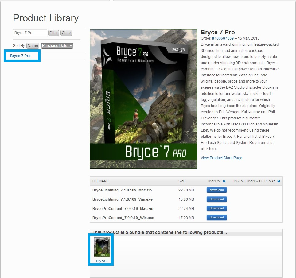 Product_Library_Bryce_7_Pro_Download.jpg