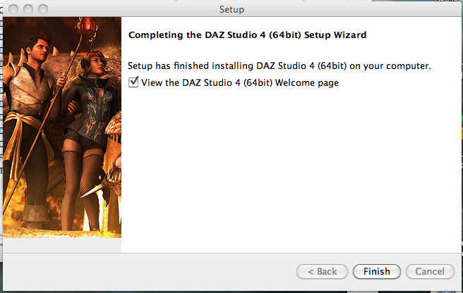 DS4Pro_16_Completion.jpg