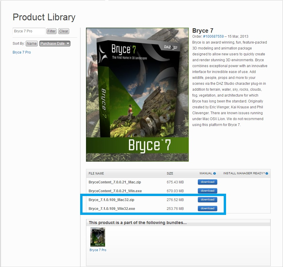 Product_Library_Bryce_7_Download.jpg