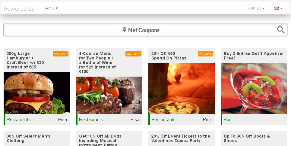 net-coupons.png