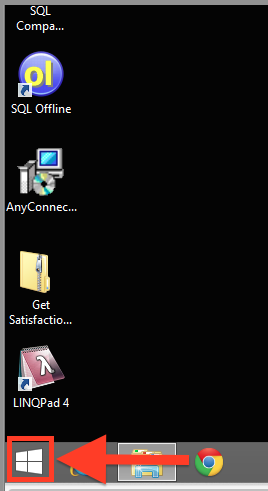 v6_logging_win8_desk.png