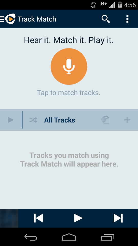 TrackMatch.png