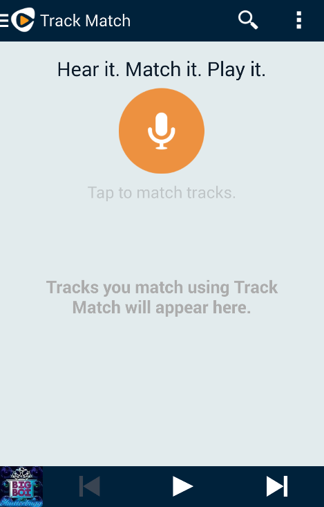 a_trackmatch.png