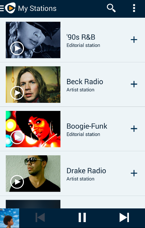 a my stations.png