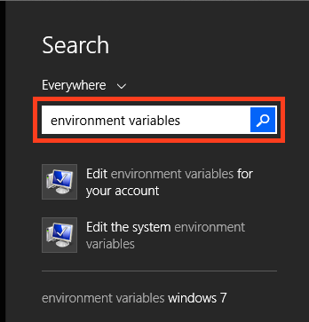 v6 logging win8 search with text boxed.png