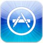 ?name=app_store_icon.png