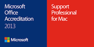Microsoft-OfficeForMac-Accreditation-2013-Badge-Standard.png