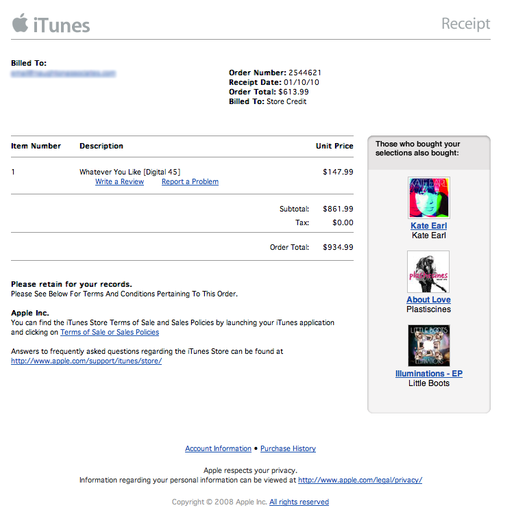 iTunesScam.png